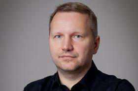 František Savov