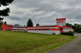 Letiště v Českých Budějovicích