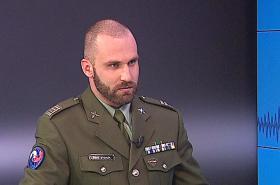 Pavel Stehlík