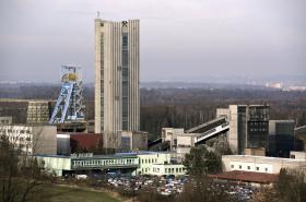 Dolu Paskov hrozí uzavření během roku 2016