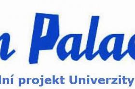 Jan Palach logo