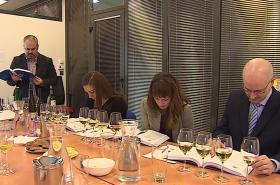 Vinaři mají speciální kurzy angličtiny