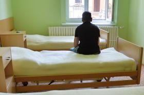Nemocnice dlužné poplatky za pobyt už nemohou vymáhat