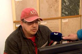 Pavel Hric