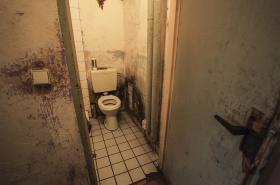 Život na brněnských ubytovnách