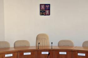 Nejvyšší soud projednává dovolání veřejně jen výjimečně