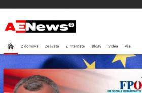 Aeronet.cz