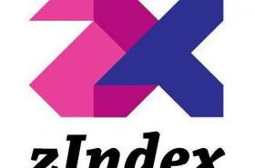 zIndex