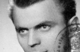 Anton Tomík