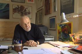 Ivan Ruller - architekt