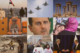 Assadův rok