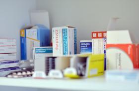 Chřipková epidemie zasáhla celé Česko - ilustrační snímek