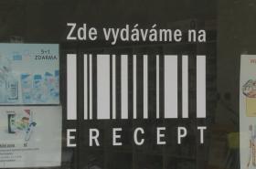 e-recept