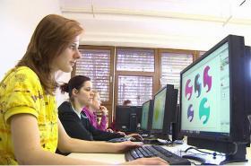 Škola pro tlumočníky do znakového jazyka