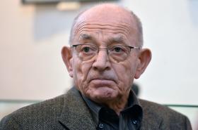 Luboš Dobrovský