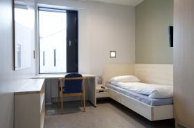 Věznice Halden