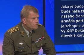Josef Bečvář