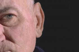 Příběhy 20. století/Moje StB: Jaromír Ulč
