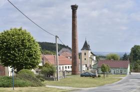 Obec Heřmanov