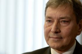 Tomáš Hüner