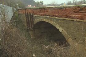 Na jihu Moravy je potřeba opravit stovky mostů