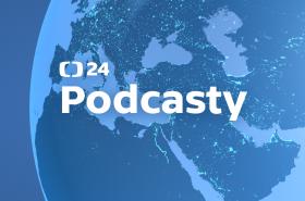 Podcasty ČT24
