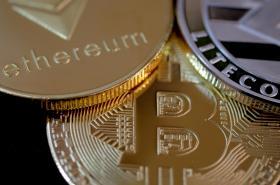 Virtuální měny