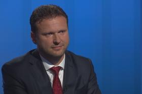 Radek Vondráček (ANO)