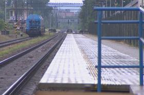 Stodenní výluka v Brně končí. Už se chystají další opravy za miliardy