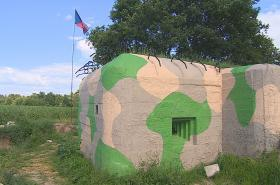 Největší zájem o řopíky mají na jižní Moravě