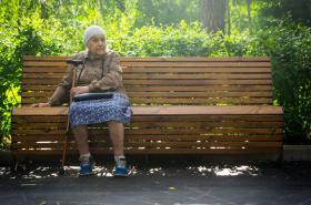 Rusko čeká důchodová reforma