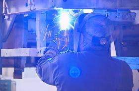 Nové zaměstnance hledají i ve vozovně brněnského dopravního podniku