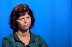 Daniela Zemanová