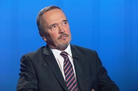 Jiří Kobza