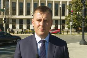 Tomáš Petříček