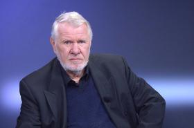 Jaromír Štětina