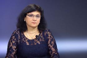 Klára Alžběta Samková