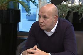 Jiří Hos