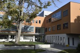 Veterinární a farmaceutická univerzita v Brně