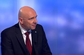 Vladimír Dzuro