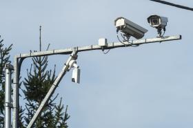 Radary na měření rychlosti