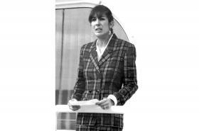 Ghislaine Maxwellová
