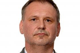 Jan Holásek