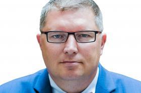 Tomáš Třetina