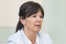 Ilona Mauritzová