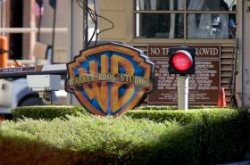 Studio Warner Bros.