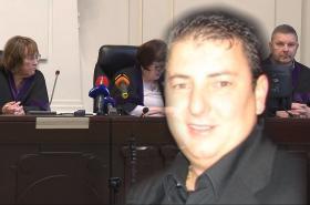 Reportéři ČT o vyšetřování MSD