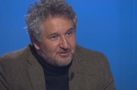 Petr Smejkal