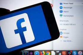 Austrálie přijala regulaci kvůli Facebooku (ilustrační foto)