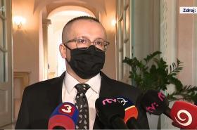 Vladimír Pčolinský